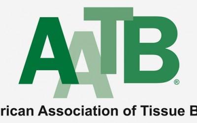 Основни моменти от Годишния конгрес на Американската асоциация на тъканните банки (ААТБ)