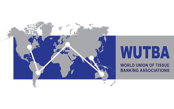 Българин оглави Комитета за регистрация на тъканните банки към WUTBA